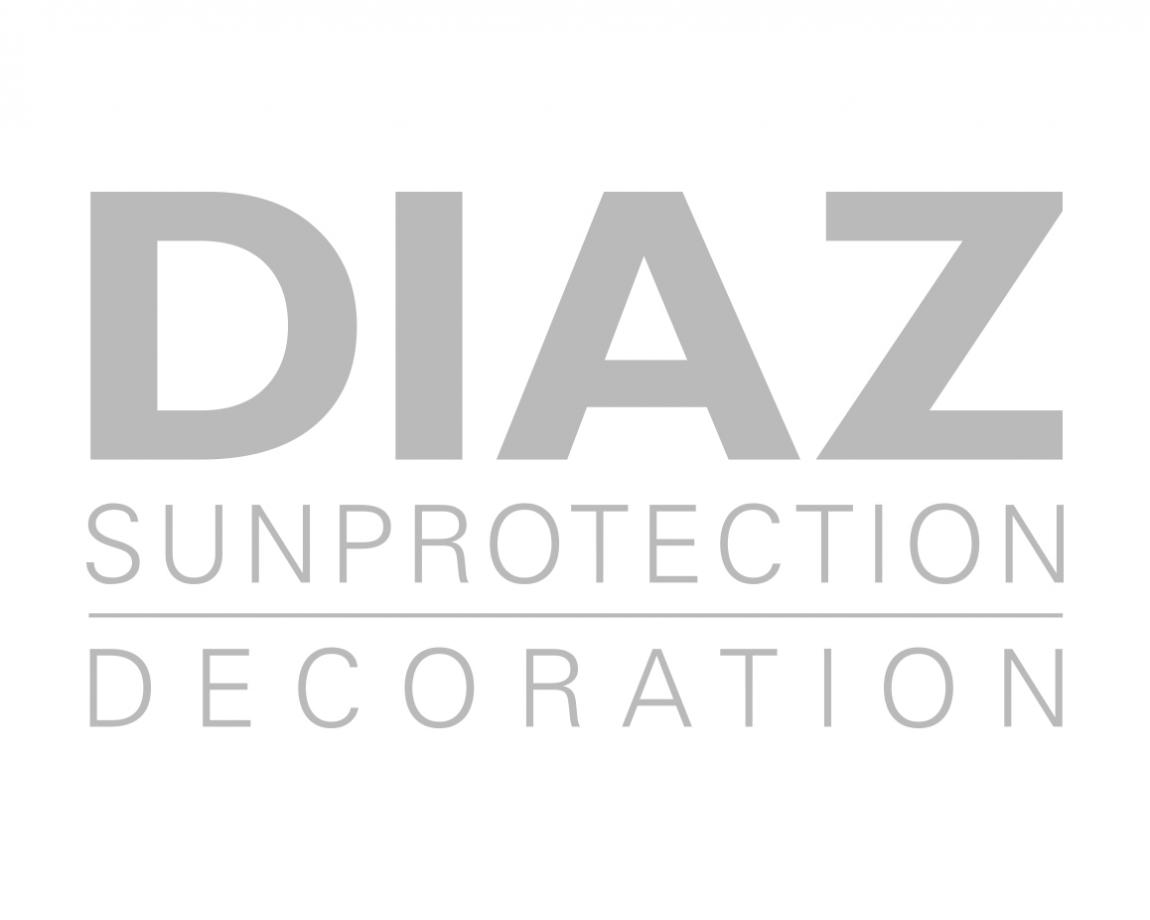 Logo DIAZ grey.png