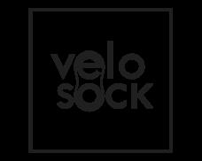 VELOSOCK_logo_full-black_100x.png