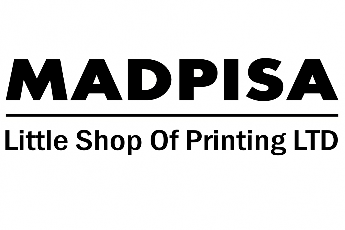 madpisa little shop of printing.png