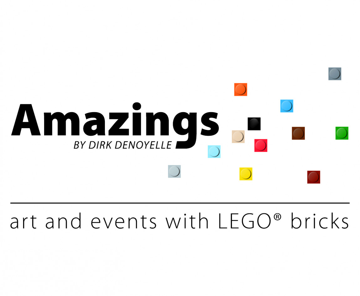 Amazings-logo.jpg
