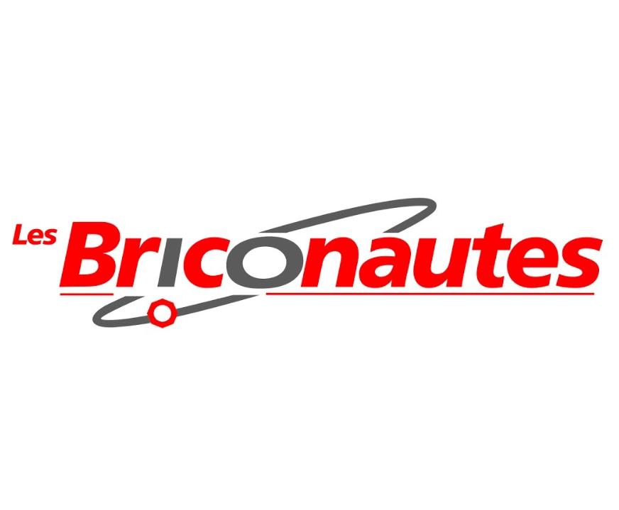 Briconautes-logo.png