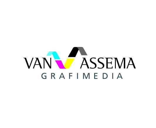 VanAssema logo.jpg