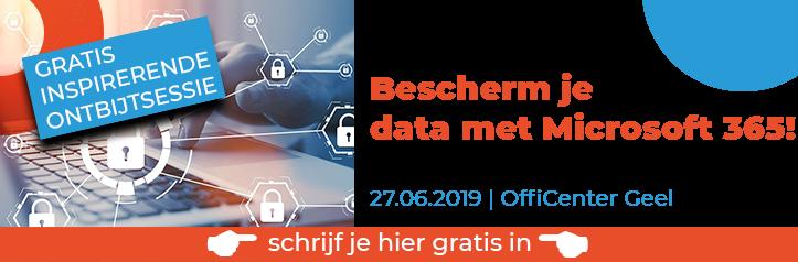Banner_Mail_BeschermJeDataMetMicrosoft365.png