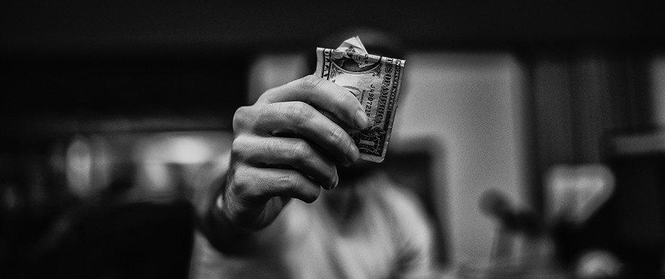 MoneyHeader2.jpg