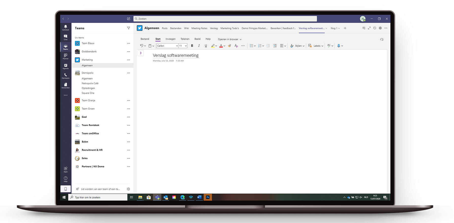 OneNote.png