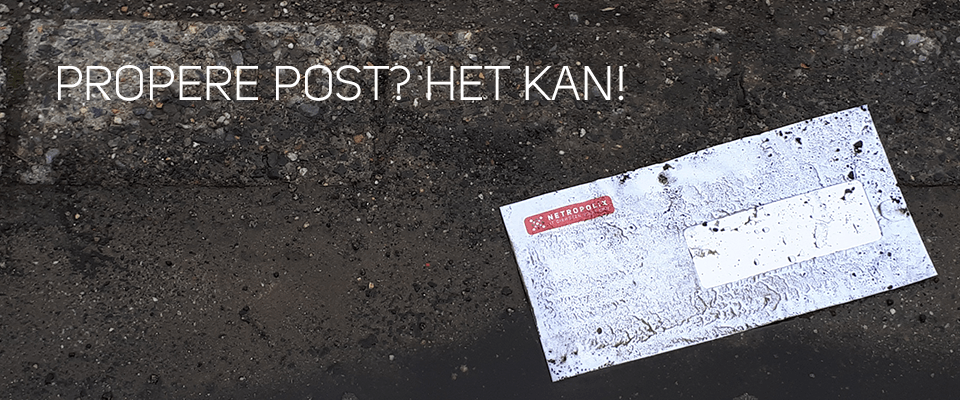Propere post.png