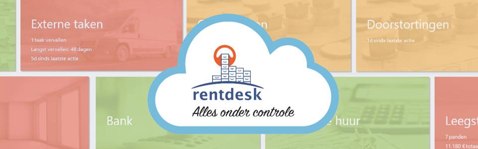 Rentdesk_960x300.jpg