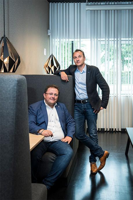 Tim Sleebus en Koen Vanlommel.jpg