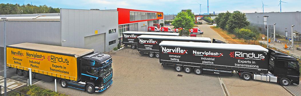 Narviflex vrachtwagens.jpg