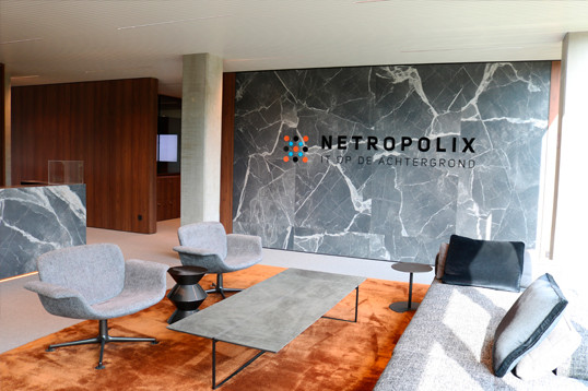 Netropolix_interieur2.jpg