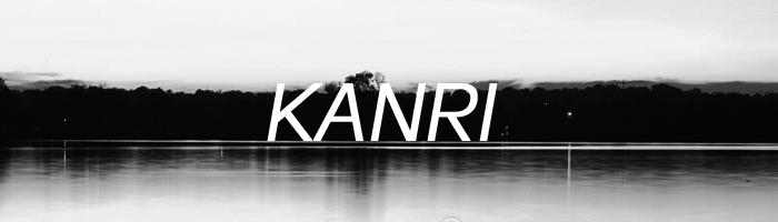 KanriLangGrey.png