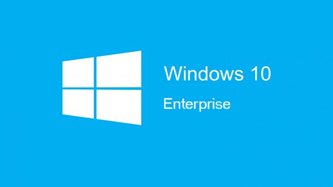 Windows 10 EnterPrise.jpg