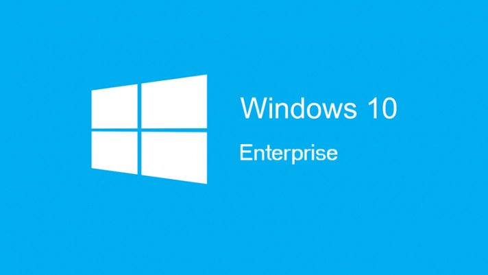 Windows 10 EnterPrise.jpg