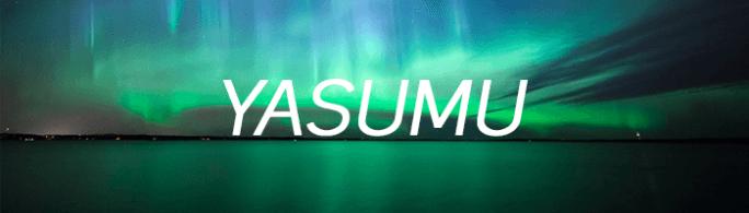 YasumuLang.png