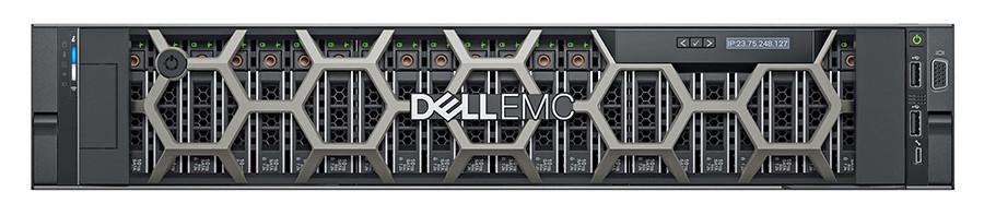 DELL EMC PER 740klein.jpg
