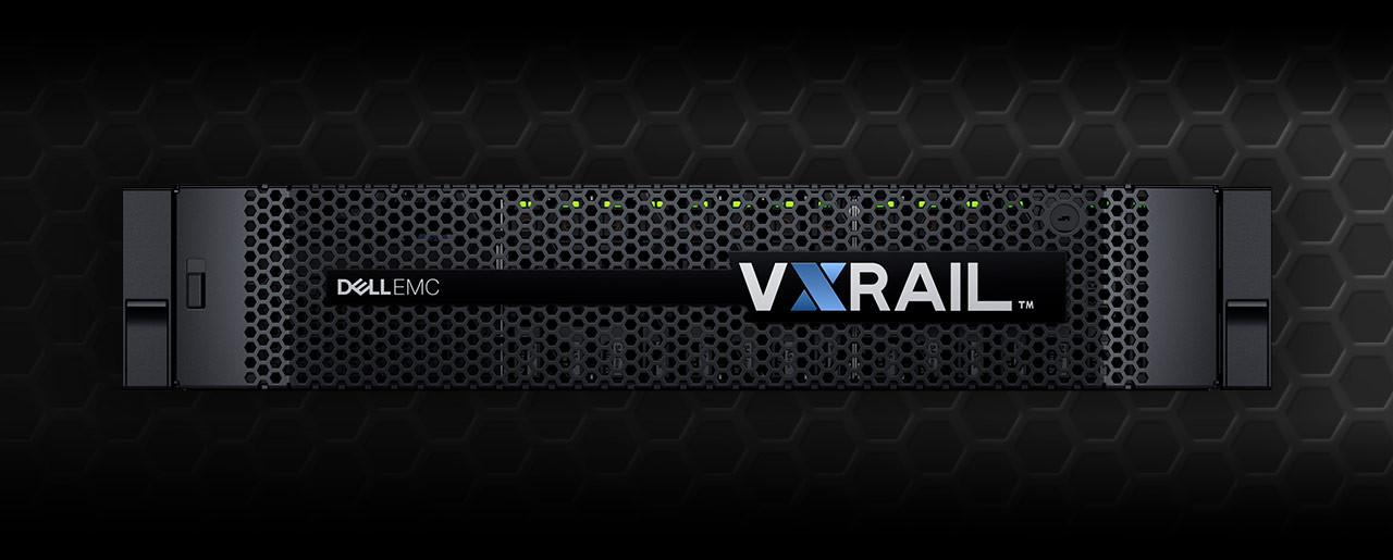dellemc-ci-vxrail-homepage.jpg