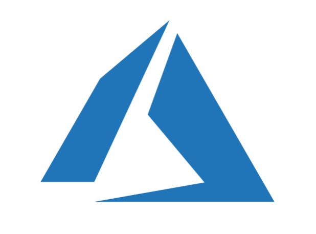 new azure logo.png