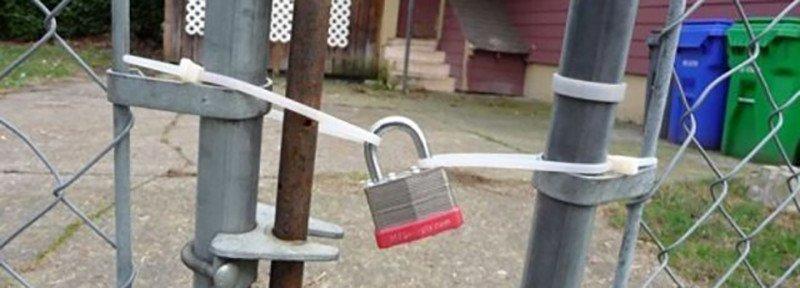 LockFailHeader.jpg