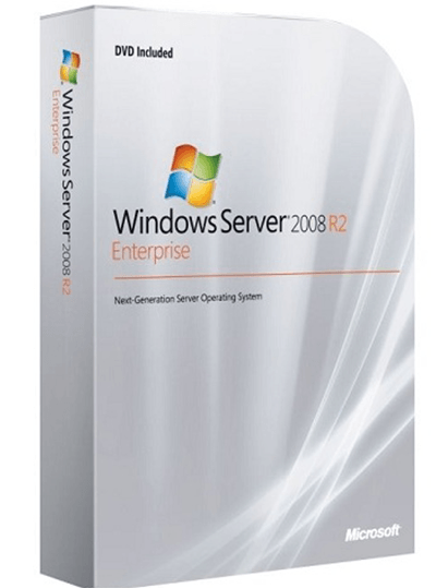 Server 2008.png