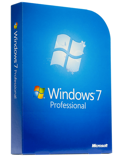 windows-7-professional-64-bit-download-full-install-00f.png
