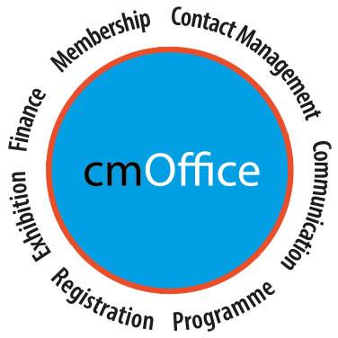 CM_office_logo.jpg