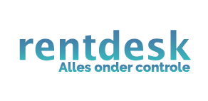 Logo Rentdesk.png