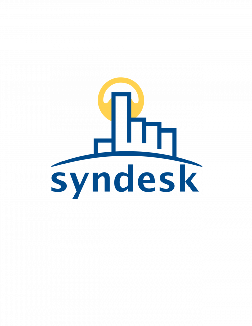 logo-syndesk-vector_typo.png