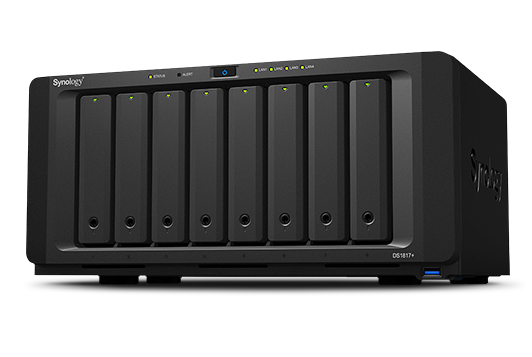 synology1817+.png