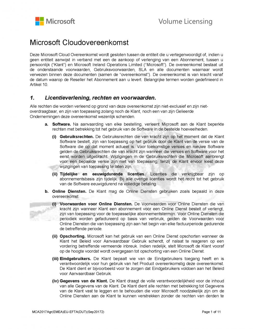 Microsoft MCA 2017 Dutch_Page_01.png