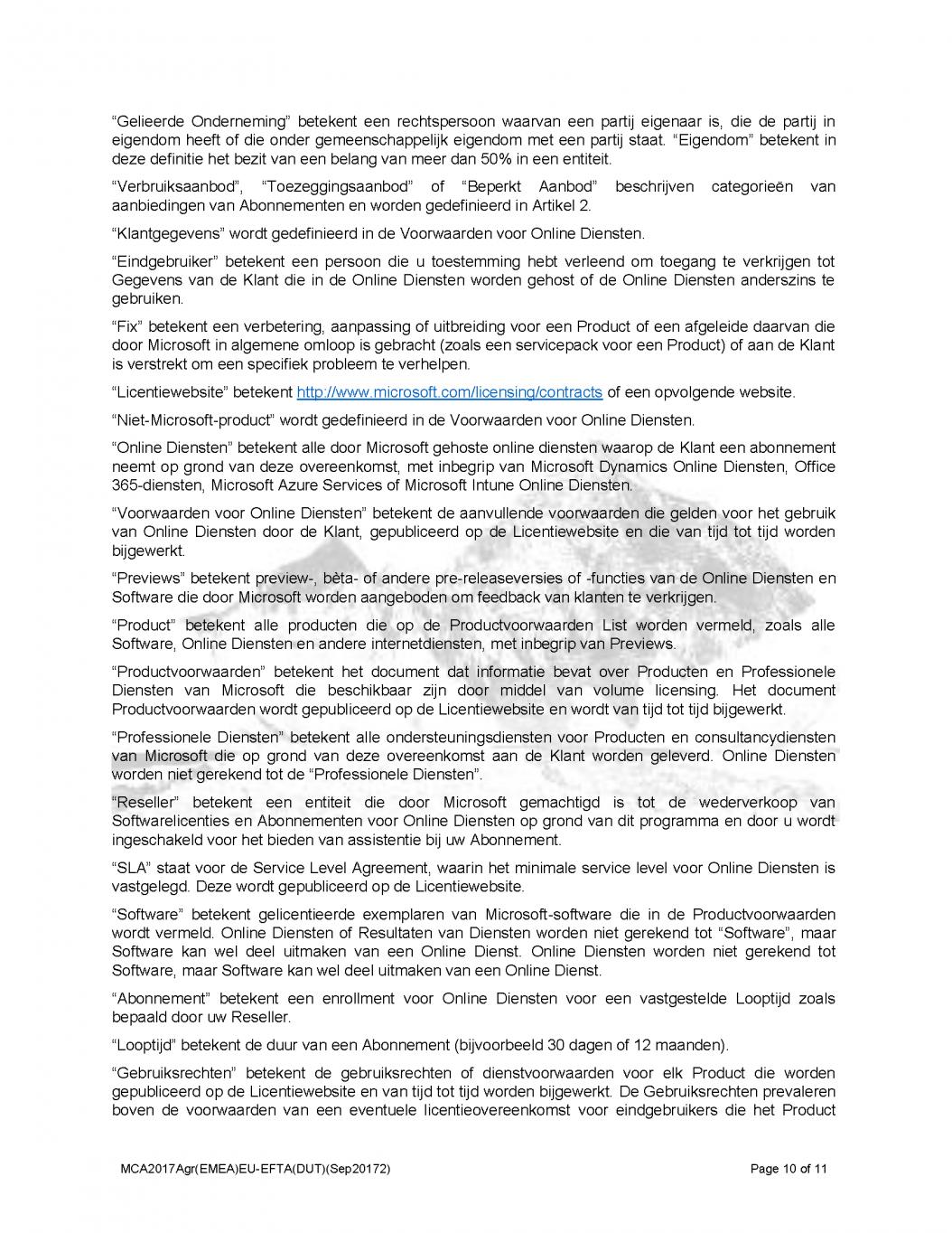 Microsoft MCA 2017 Dutch_Page_10.png