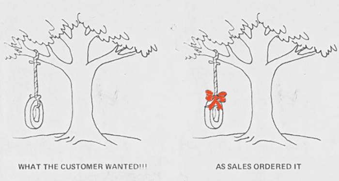 SalesGuyVacature.png