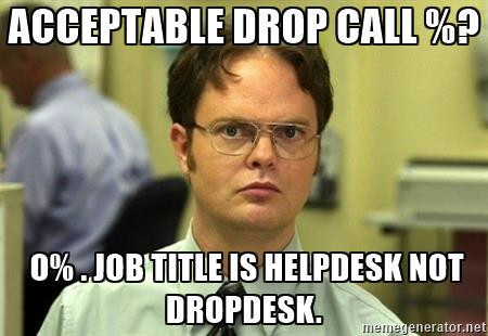 dwight-schrute-acceptable-drop-call-o-job-title-is-helpdesk-not-dropdesk.jpg