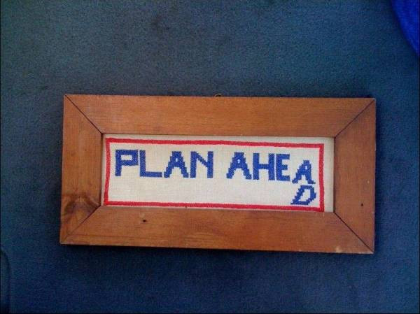 planahead.jpg