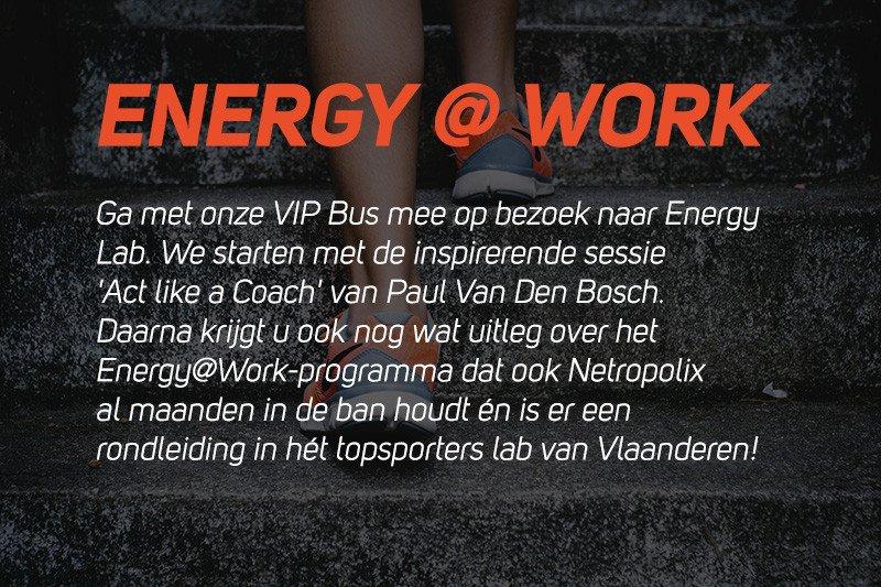 EnergyMobileHeaderZonderFouten.jpg