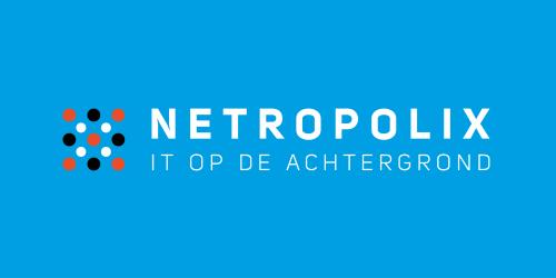 Netropolix Logo Blauw Horizontaal.png