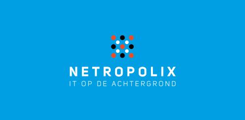 Netropolix Logo Blauw Verticaal.png