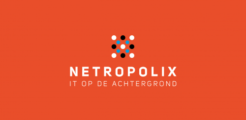 Netropolix Logo Oranje Verticaal.png