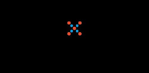 Netropolix Logo Transparant Zwart Verticaal.png