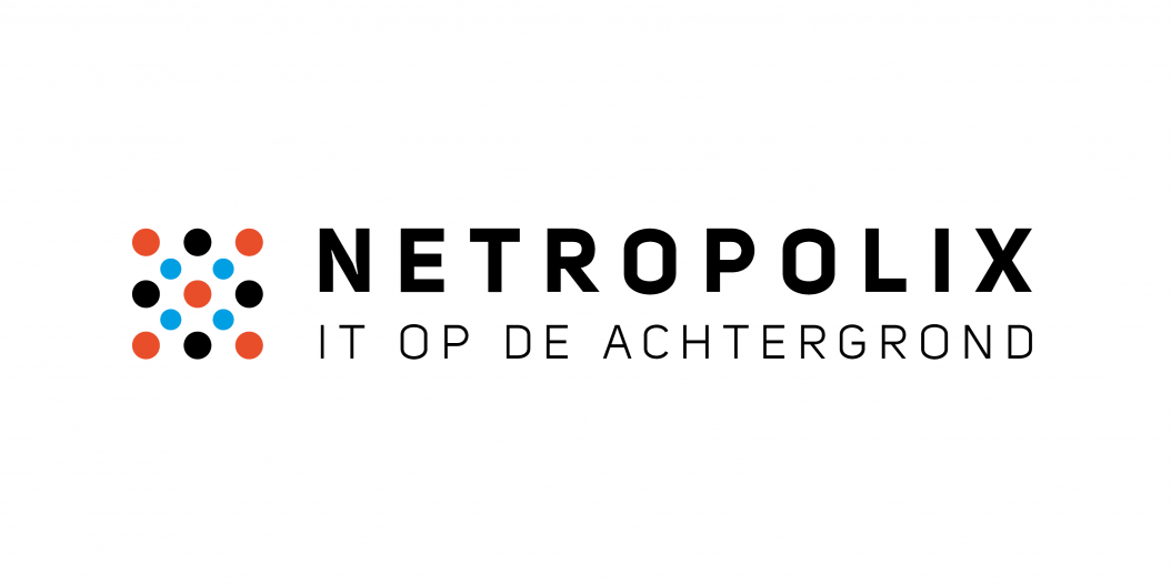 Netropolix Logo Wit Horizontaal.png