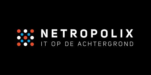 Netropolix Logo Zwart Horizontaal.png