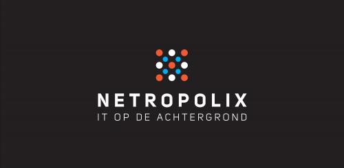 Netropolix Logo Zwart Verticaal.png