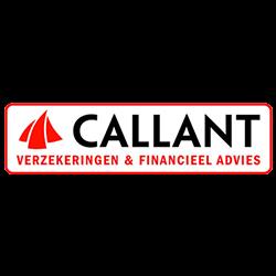 CalantLogo 250x250.png