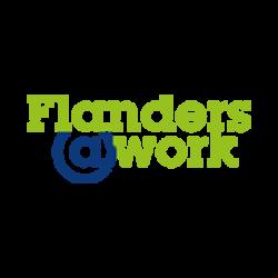 FlandersAtWorkLogo 250x250.png
