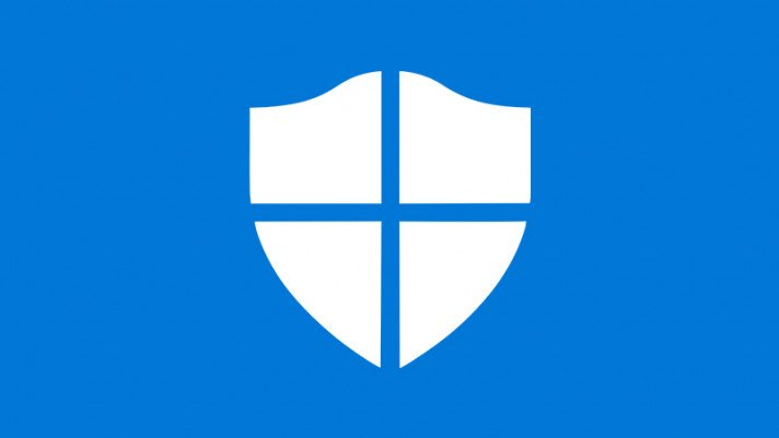 Logo Windows Defender.jpg