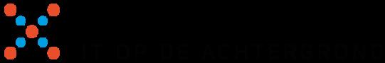 NX_Logo_IT-op-de-achtergrond_transparant_black text_web-01.png
