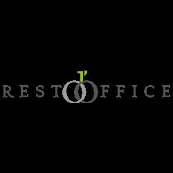 RestodOfficeLogo 250x250.png
