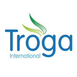 TrogaLogo 250X250.png