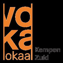 VokaLocalLogo250x250.png