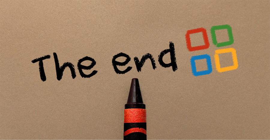 Visual blog Afscheid van een vriend 2.jpg
