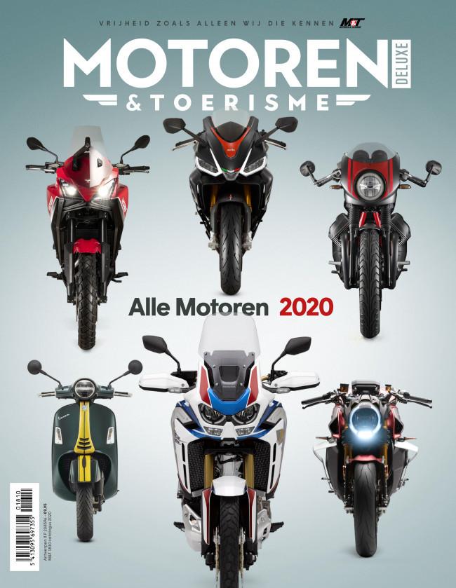 Motoren&Toerisme